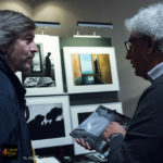 Mauro Cangemi PAM - Photo Art Market