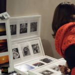 Vito Lisi PAM - Photo Art Market