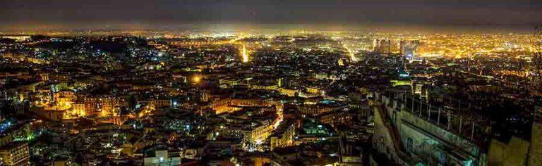 19_Visioni-Napoli-Notte
