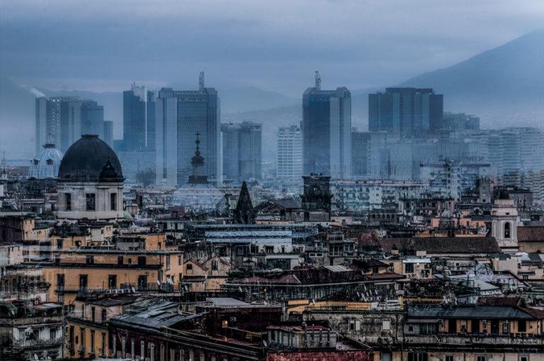 Napoli--surreale-2-900