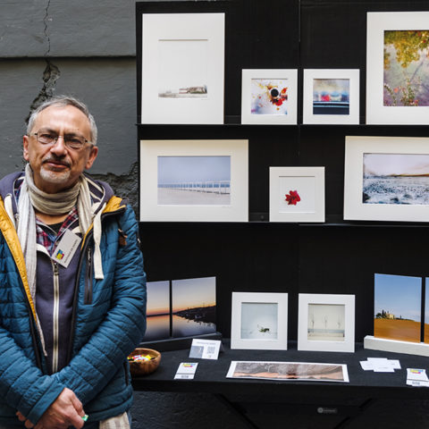 Raffaele-De-Santis-intervista-PAM-Photo-Art-Market