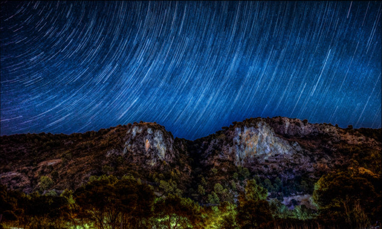 startrail-Maratea-2-900