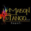Logo-MAISON-DU-TANGO-02