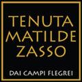 Logo-Tenuta-Matilde-Zasso-150pixel